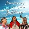 GMC Awakening The Elder Within
