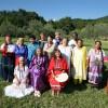 GMAs 2008 Group