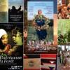 GMC Africa GoFundMe Rewards Featured