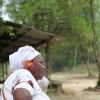 GMBernadette Africa Event