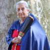GRANDMOTHER BEATRICE LONG VISITOR HOLY DANCE