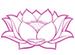 Gratitude_Lotus