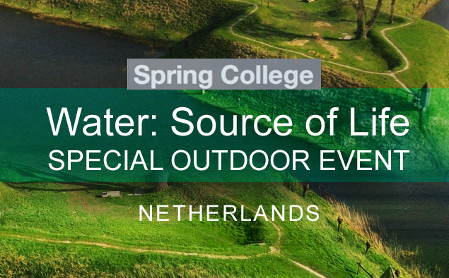Water_Source_of_Life_Netherlands_Feature